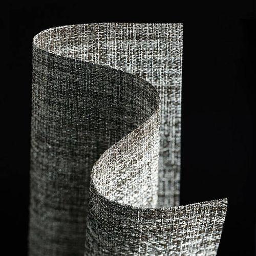 PVC-Rollo / Objektmöbel / Sonnenschutz / maßgefertigt