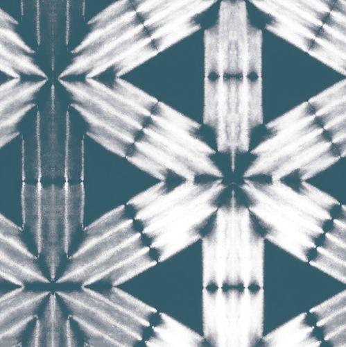 Polyester-Wandverkleidung