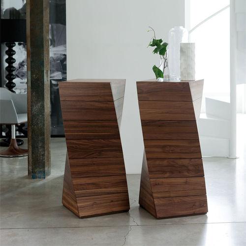 Chiffonnier / originelles Design
