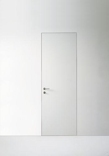 Tür für Innenbereich