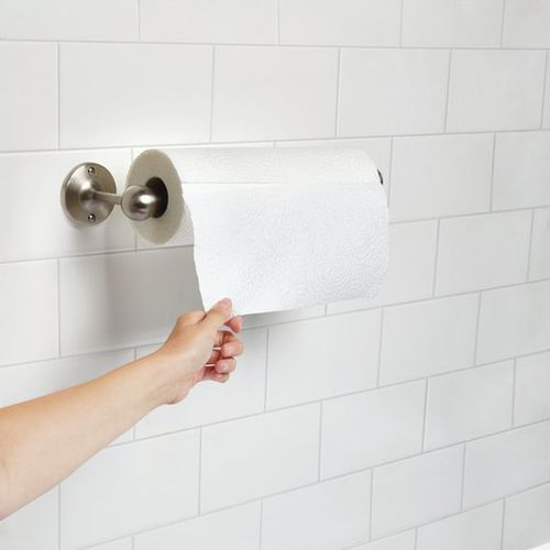 Papierabroller