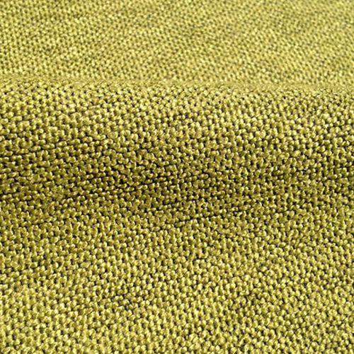 Möbelstoff / uni / Polyester / Trevira CS®