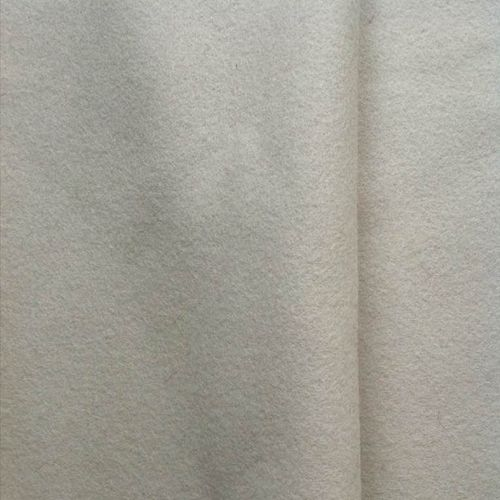 Möbelstoff / uni / Wolle / aus PA