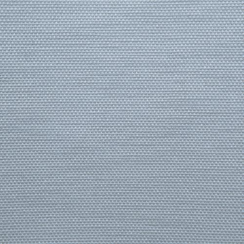 Gardinenstoff / Rollo / uni / Polyethylen