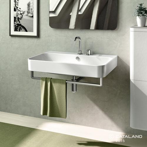 Wand-Waschbecken - CATALANO