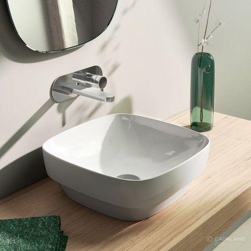 Aufsatzwaschbecken - CATALANO