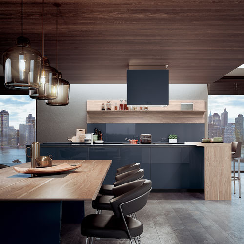 moderne Küche - GD Arredamenti