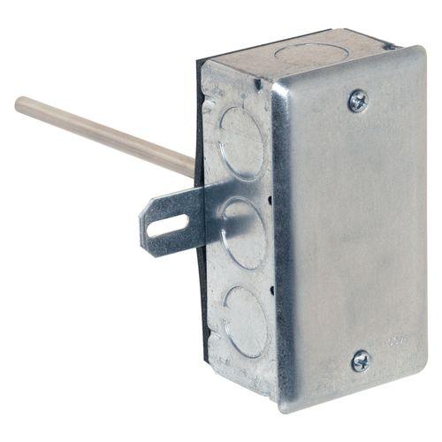 Objektmöbel-Temperatursensor