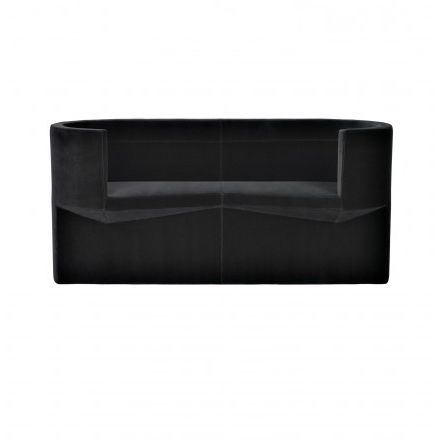 Sofa / originelles Design