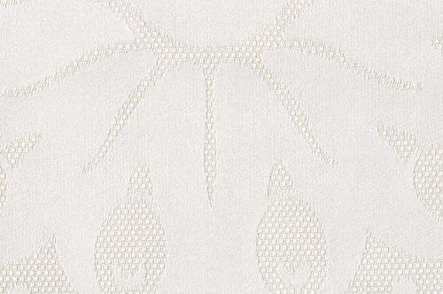 Möbelstoff / Motiv / Polyester / Trevira CS®