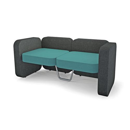 modernes Sofa - GEKIPS