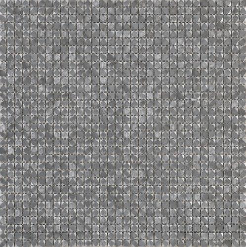 Innenraum-Mosaikfliese - L'ANTIC COLONIAL – PORCELANOSA Grupo