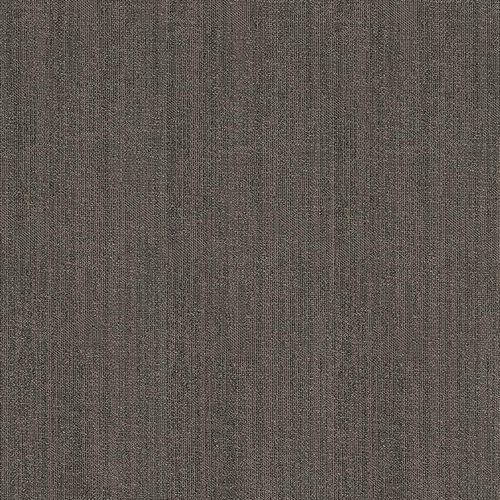 Flexible Fliese / Innenraum / Boden / Vinyl / rechteckig