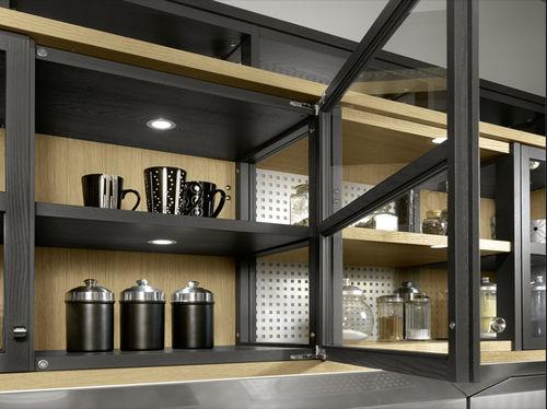 Hochschrank für Küchen
