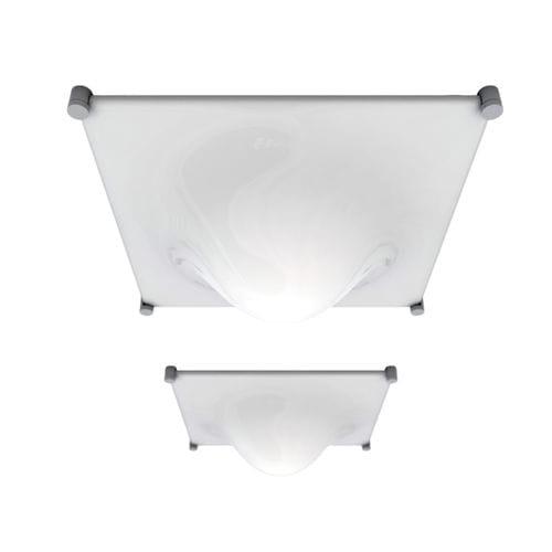 Deckenleuchte / originelles Design - Martinelli Luce Spa