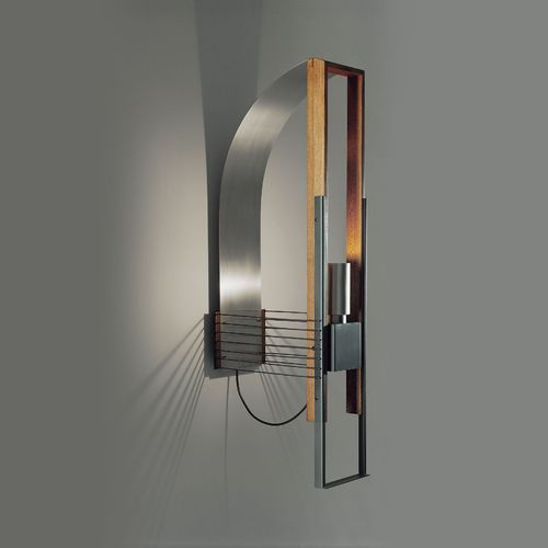 Wandleuchte / originelles Design - Martinelli Luce Spa