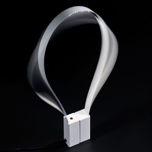 Tischlampe - Martinelli Luce Spa