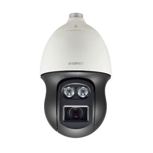 PTZ-Sicherheitskamera / Dom / deckenmontiert / Farb