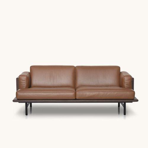 Stil-Sofa