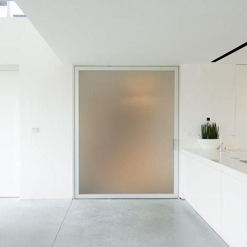 Innenbereich-Tür - ANYWAY DOORS