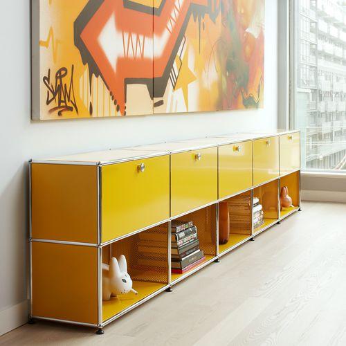 modernes Sideboard