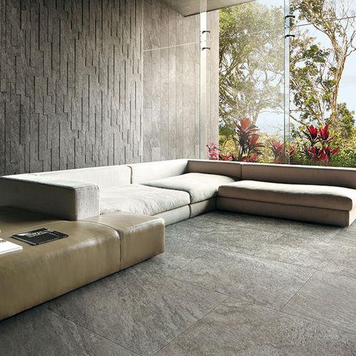 Außenbereich-Fliesen / für Böden / Feinsteinzeug / 30x60 cm