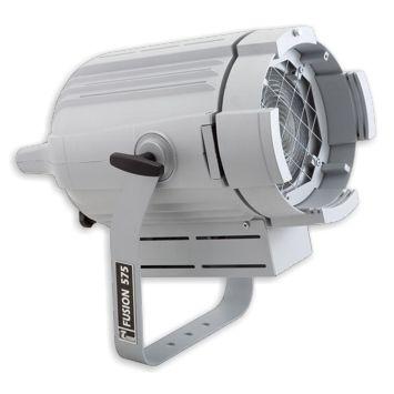 Fresnel-Scheinwerfer / IP20 / mit Entladungslampe / Objektmöbel / Spot
