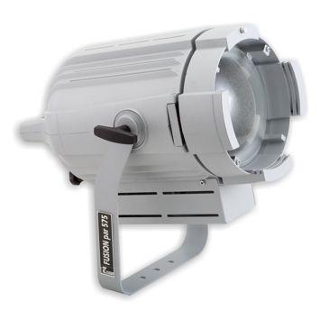 PAR-Scheinwerfer / IP20