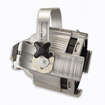 PAR-Scheinwerfer / IP20 / mit Entladungslampe / Objektmöbel