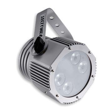 Einbaustrahler / Innenraum / Außenbereich / LED