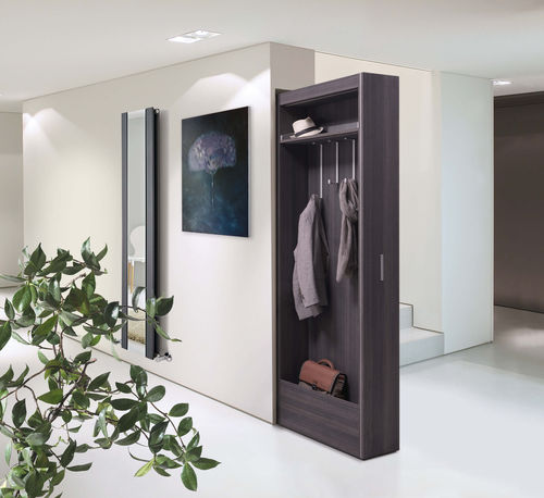 moderner begehbarer Kleiderschrank - PROTEK