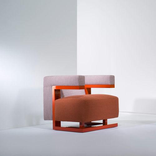 Sessel / Bauhaus Design