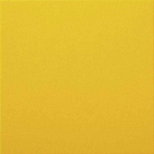 wandmontierte Akustikplatte / Polyester / farbig / feuerfest