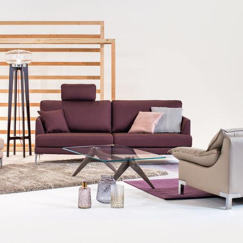 modernes Sofa - Neology