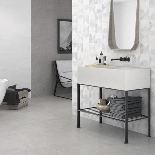 Fliesen für Badezimmer / für Küchen / Wohnzimmer / Wand