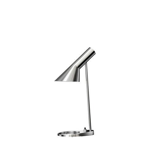 Tischlampe - Louis Poulsen