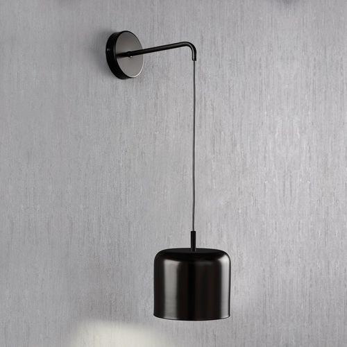 moderne Wandleuchte / Metall / Polypropylen / LED