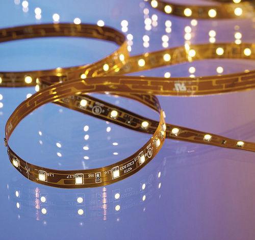 LED-Band