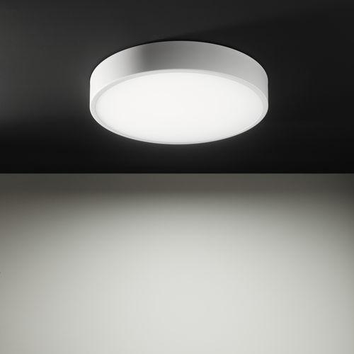 moderne Deckenleuchte - LINEA LIGHT GROUP