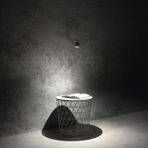 Hängelampe - LINEA LIGHT GROUP