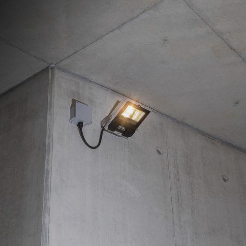 LED-Scheinwerfer - LINEA LIGHT GROUP