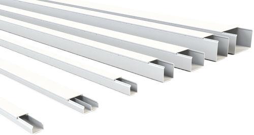 Stahl-Kabelkanal