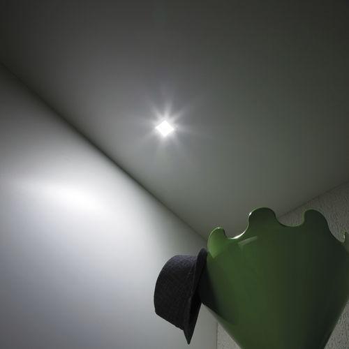 Einbaudownlight