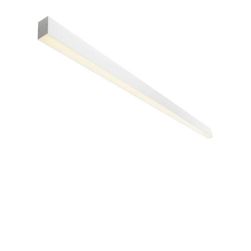 Beleuchtungsprofil für Aufbau - psmlighting