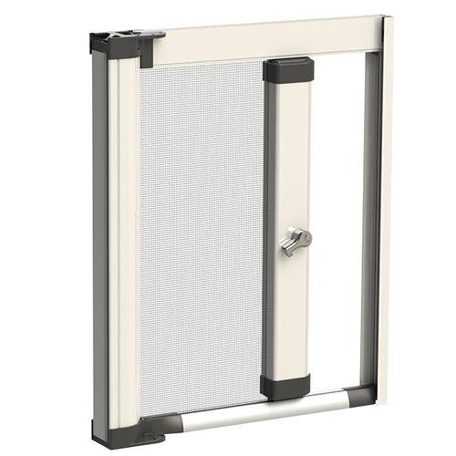 Roll-Insektenschutz / für Fenstertür