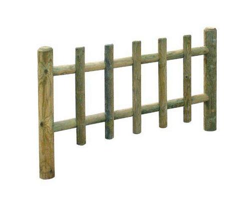 Zaun übersetzung