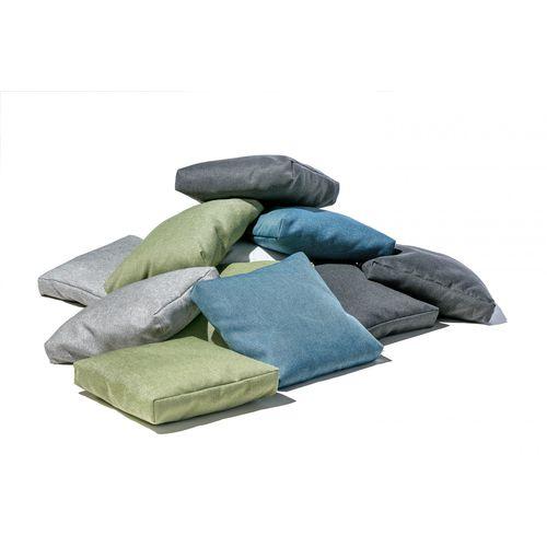 Kissen für Sofas