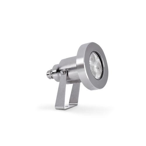 IP68-Scheinwerfer