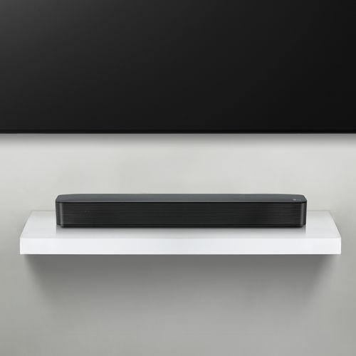 Standard-Soundbar