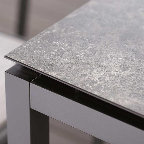 HPL-Tischplatte